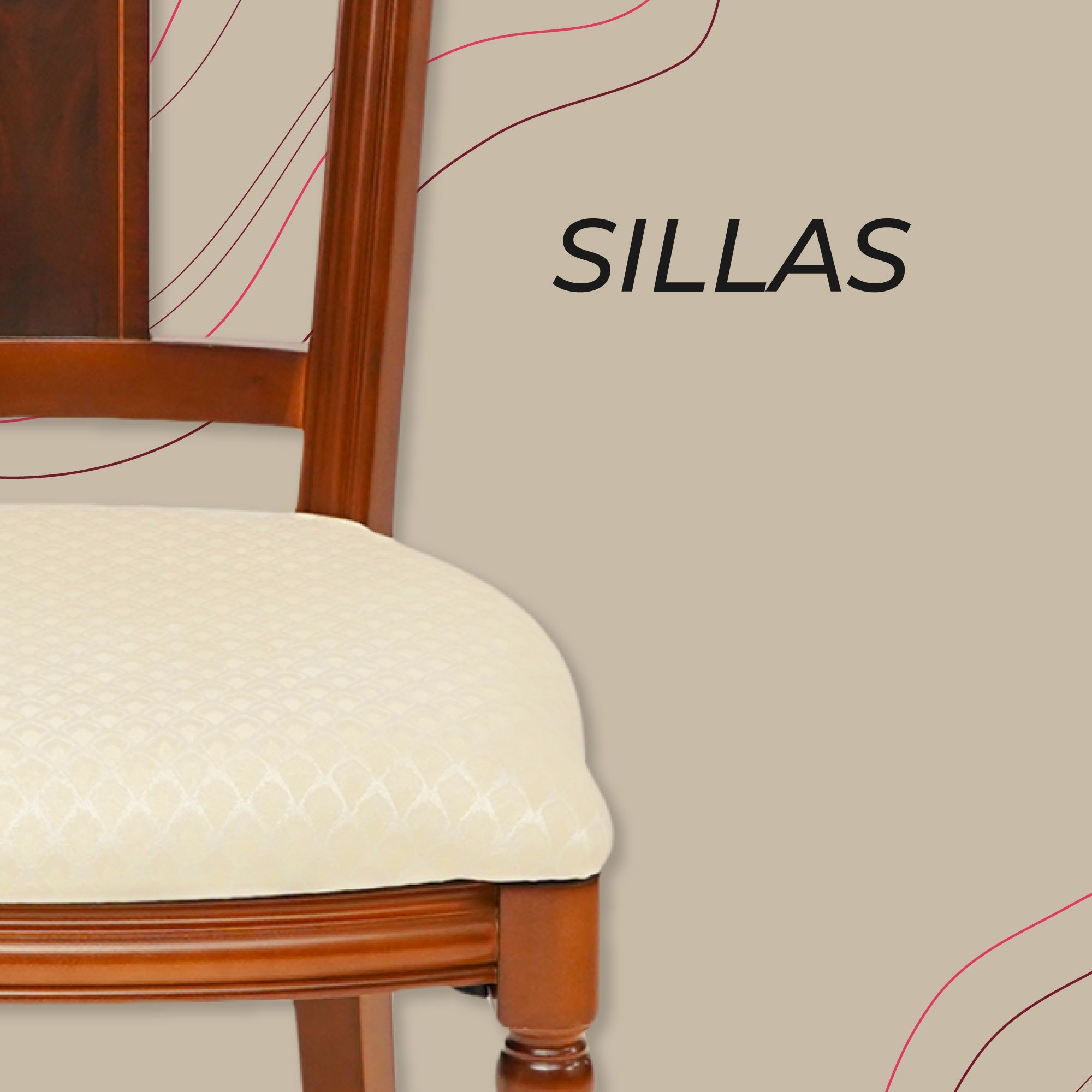 sillones